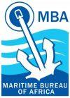 Maritime Bureau of Africa